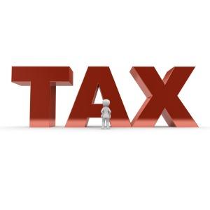 taxes-1015399_1280