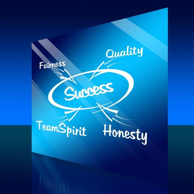 success-1248056_1920